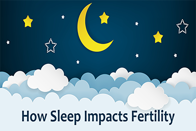 Sleep-and-Fertility_1200x630