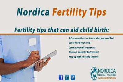 fertility-tips
