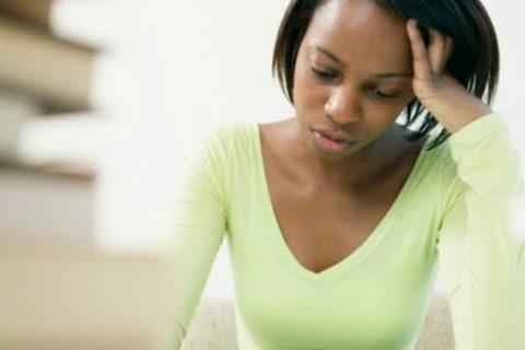pregnancy-tips-de-stress