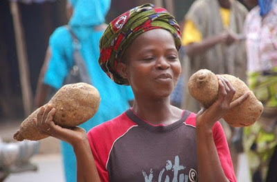 fertility-misconceptions-eating-yam-while-trying-to-conceive-give-twins