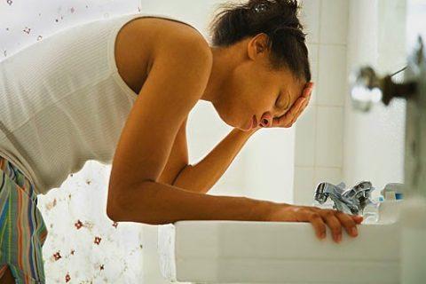 ovulation-symptoms-mild-nausea