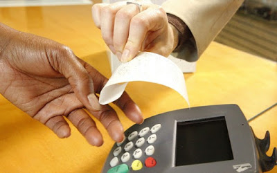 sperm-killers-cash-receipt-register