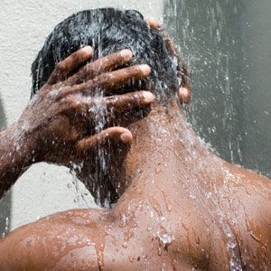 sperm-killers-your-toxic-shower